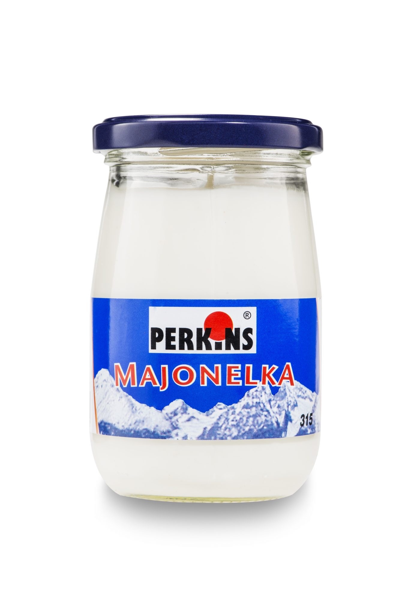 MAJONELKA_315_2 copy