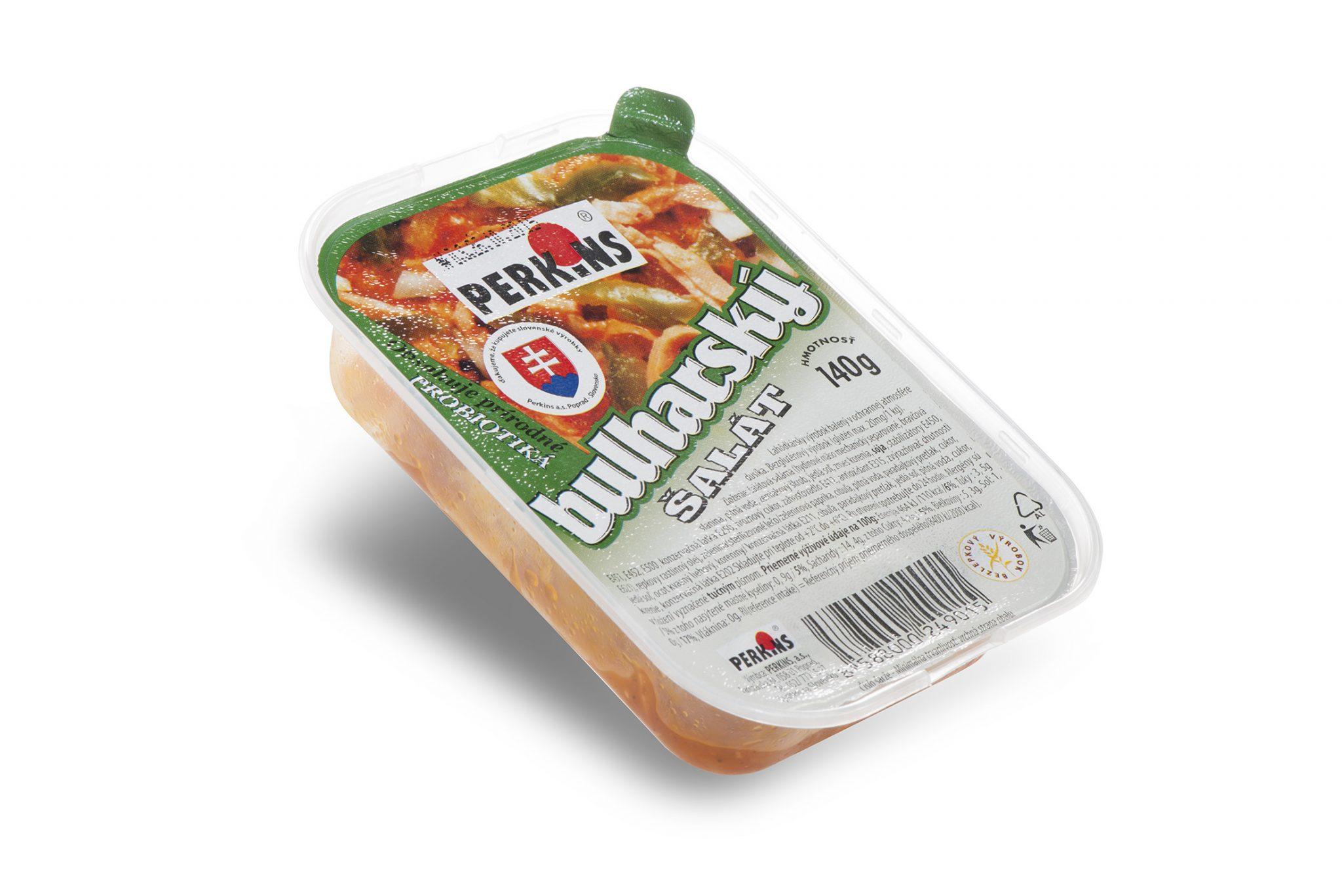 bulharsky_salat_140g_2 copy