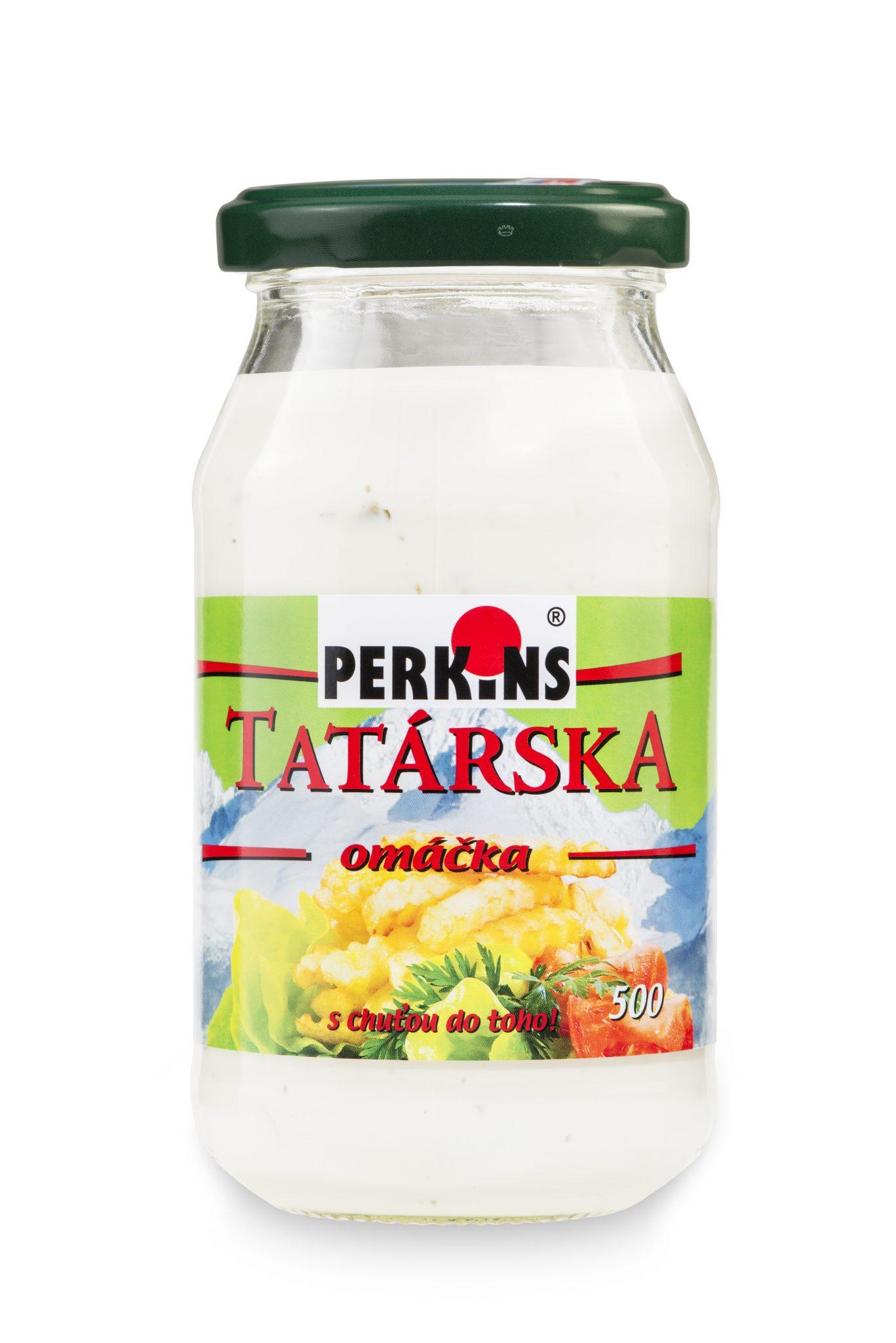 tatarska_500_2_B