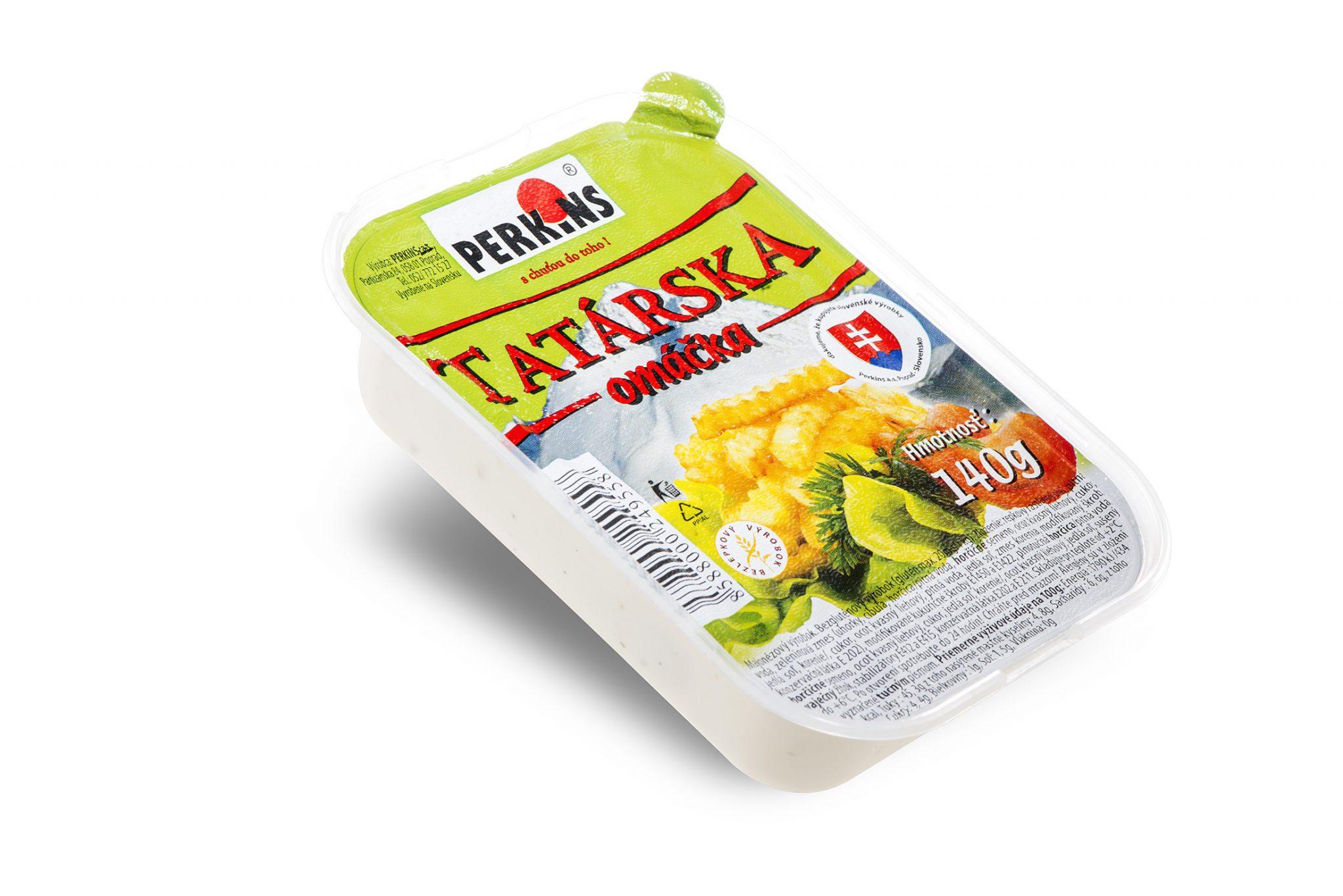 tatarska_om_140g copy